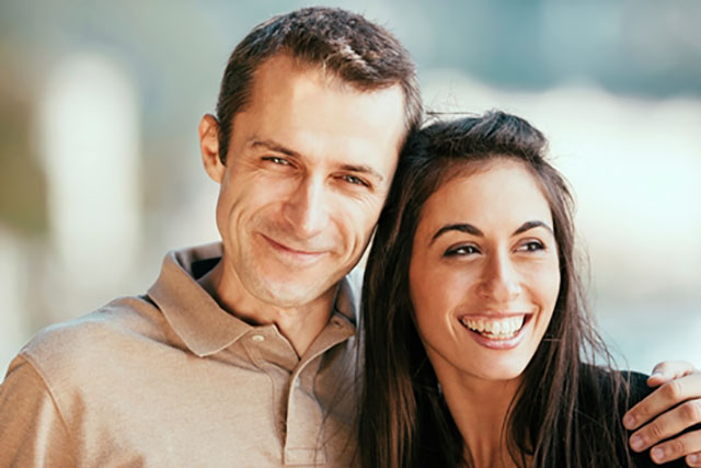 dentista dating UK Incontri a sorpresa