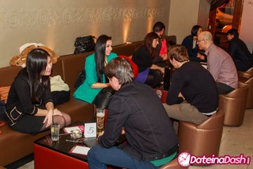 hache speed dating clapham Search and compare speed dating events at the jam tree clapham in london view details, reviews and map for the jam tree clapham and book tickets for.